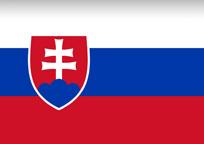 Educationprojects Laenderreport Slowakei 2010 Muster (PDF 446 KB)